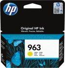 Hewlett Packard 3JA25AE HP 963