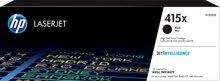 Hewlett Packard HP 415X - W2030X