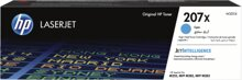 Hewlett Packard W2211X HP 207X