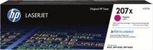 Hewlett Packard W2213X HP 207X