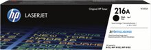 Hewlett Packard W2410A HP 216A