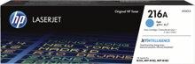 Hewlett Packard W2411A HP 216A