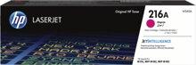 Hewlett Packard W2413A HP 216A