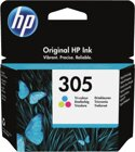 Hewlett Packard HP 305 - 3YM60AE