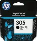 Hewlett Packard HP 305 - 3YM61AE
