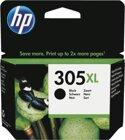 Hewlett Packard HP 305XL - 3YM62AE