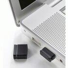 Intenso USB-Drive 2.0 8GB Micro Line