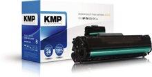 KMP H-T14 OEM HP 12A (Q2612A)