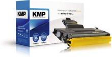 KMP B-T21 OEM-Brother TN-2120