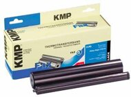 KMP Thermo-Transfer-Band für Philips Magic 5