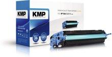 KMP H-T82 OEM HP 124A (Q6001A)