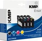 KMP E154V OEM Epson 16 (T1626)