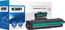 KMP SA-T75 OEM Samsung MLT-D111L/ELS