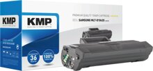 KMP SA-T42 OEM Samsung MLT-D1042S