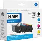 KMP H176VX OEM HP 903XL (3HZ51AE)