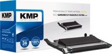 KMP SA-T89 OEM Samsung CLT-K404S/ELS
