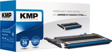 KMP SA-T90 OEM Samsung CLT-C404S/ELS