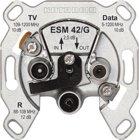 Kathrein ESM 42/G Antennendose