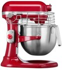 KitchenAid 5KSM7990XEER Professional Küchenmaschine 325W 6,9L empir