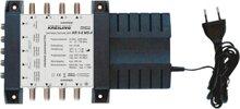 Kreiling KR 5-8 MS-II Multischalter