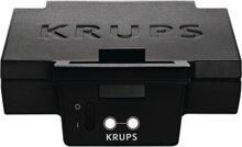 Krups FDK451
