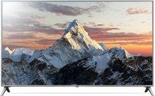 LG 75UK6500 75'' IPS LCD 4K/UHD Panel, HDR10 Pro, Direct LED B-Ware