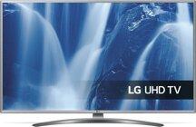 LG 82UM7600 288 cm (82 Zoll) 4K / UHD HDR LED Smart TV