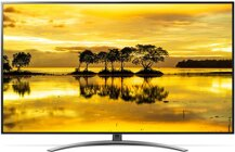 LG 4K UHD Fernseher 55SM9010/7 Nano Cell 139 cm [55 Zoll],Single Tuner