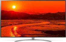 LG 8K UHD-Fernseher  75SM9900PLA, HDR, Smart-TV