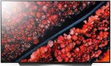 LG 4K UHD OLED-Fernseher OLED65C97LA HDR10, Pro Dolby Vision/Atmos,Twin Tun