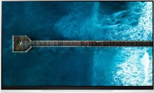 "LG 4K OLED-Fernseher OLED65E97LA, 65"",Twin Tuner"