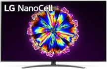 LG 65NANO917NA Nano Cell HDMI 2.1