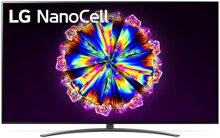 LG 86NANO916NA 4K UHD-Fernseher, Smart-TV