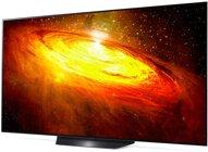 LG OLED55BX3LA, 4K OLED-Fernseher, A, Smart-TV