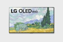 LG OLED55G13LA.AEU Single Tuner , EVO 4K OLED-Fernseher, Smart-TV