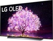 "LG OLED65C17LB 4K OLED-Fernseher, 65"""