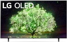 """LG OLED65A19LA 4K OLED-Fernseher, 65"""""""