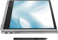 Lenovo Ideapad C340-15IWL