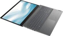 """Lenovo Notebook V15 IIL, Intel i5, 15,6"""""""