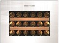 Liebherr WKEgw 582 GrandCru Einbau Wein Kühlschrank EEK A+
