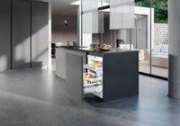 Liebherr Einbaukühlschrank UIKo 1560-20, 88 cm hoch,Vario Sockel, A++