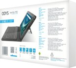 Odys NoteTab PRO LTE - 2in1 Bonus Edition