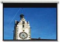 """Optoma DE-9106EGA 16:9 106"""" 234x133cm"""