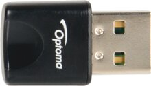 Optoma WUSB Wireless USB Adapter