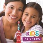 Oral-B Vitality 100 Kids Star Wars cls
