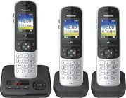 Panasonic KX-TGH723GS
