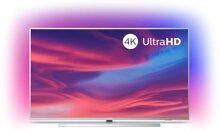 Philips 4K UHD-Fernseher 65PUS7304/12, WLAN, Smart TV