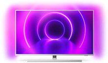 "Philips QFHD-Fernseher 43PUS8505/12, 43"", Smart-TV, WLAN"