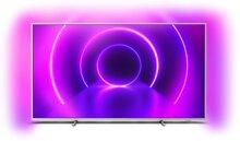 Philips 70PUS8505/12 4K UHD-Fernseher, Smart-TV, WLAN