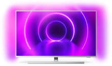 "Philips 65PUS8535/12 4K UHD-Fernseher, 65"", Android TV, WLAN"
